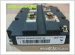 IGBT module FZ2400R17KF6C_B2