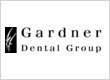 Gardner Dental