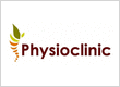 Physioclinic - Physiotherapy for Pain,Weight Loss,Rehabilitation