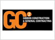Gibbon Construction and General Contracting