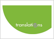 GL TRANSLATIONS