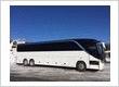 Bus Rental NY