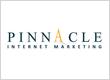 Pinnacle Internet Marketing