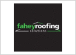 Fahey Roofing Solutions Limited