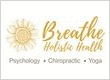 Breathe Holistic Health