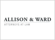 Allison & Ward Attorneys at Law