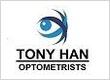 Tony Han Optometrists