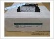 thyristor module MCC95-16i01B