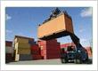 Pacific Transindo Cargo Handling