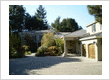 Portola Valley home exterior painting