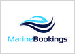 Marine Bookings Pte Ltd