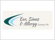 Ear, Sinus & Allergy Center, PA