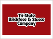 Tri-State Brickface & Stucco
