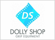 Dolly Shop