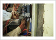 Certified Ottawa Electricians
