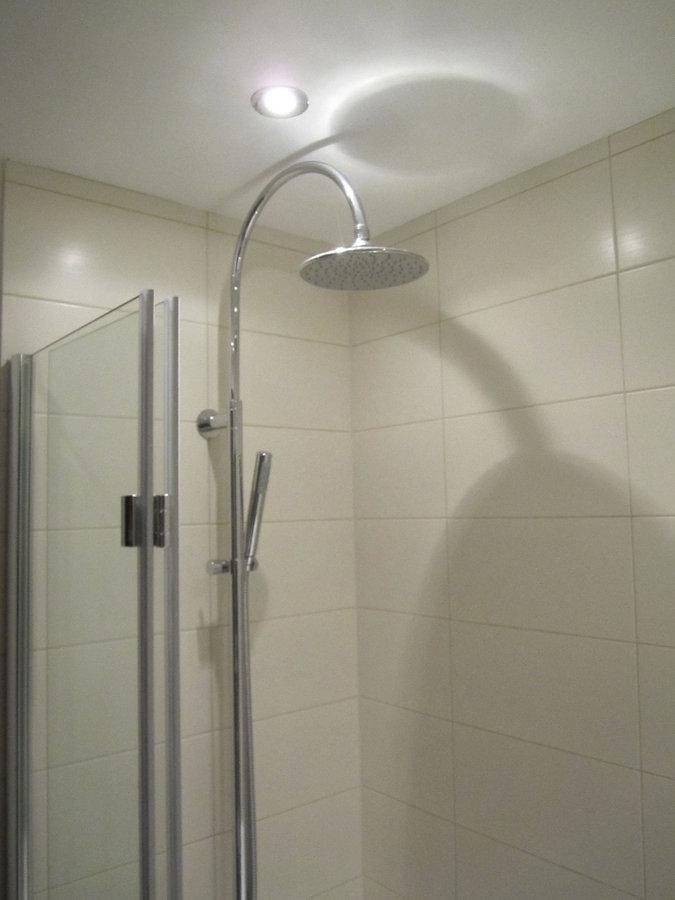 Brian Watt Partners bring you an inspiring range of bathroom designs and styles