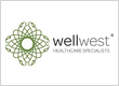Wellwest Osteopaths