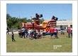 Rucker Family Amusement - Cheap bounce houses Athens GA