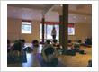 Yoga class glasgow