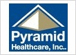 Pyramid Healthcare State College Outpatient