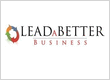 Lead A Better Business - Leadership Training, Business Growth Training