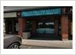 burlington_dental_centre