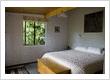 Accommodation at Wharepuke