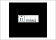 Storage Acton