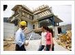 Lorsung Construction & Maintenance