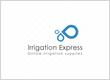 Irrigation Express