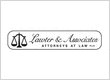 Lawter and Associates PLLC