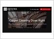CedarWaters Marketing & Custom Software