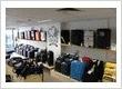 luggage stores sydney