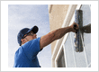 A & D Window Cleaning and Repair