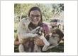 dog trainer halifax ns