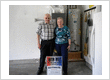 Air Conditioning Service Boise