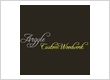 Argyle Custom Woodwork