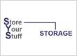 SYS Storage