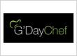 G'Day Chef