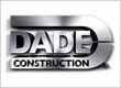 Dade Construction Corp.