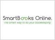 Smart Books Online - Virtual Bookkeeping Brisbane