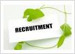 Style Recruitment