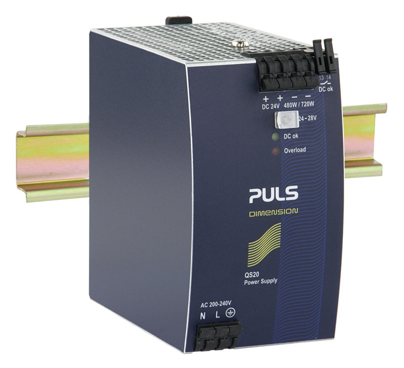 Power Supply PULS