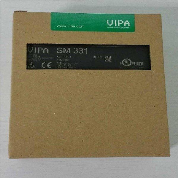 VIPA 331-7AF70
