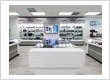 We are authorized dealers of the top name brands with full USA Warranty.