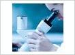 FA Lab Services