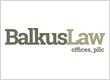 Balkus Law Offices, PLLC