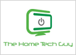 The Home Tech Guy