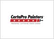 CertaPro Painters of Midlothian, VA