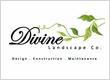Divine Landscape Co.